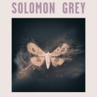 Solomon Grey-Solomon Grey