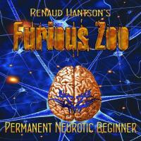 Renaud Hantson's Furious Zoo-Permanent Neurotic Beginner (Furioso IX)