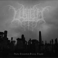 Ultha-Pain Cleanses Every Doubt