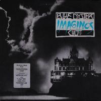 Blue Oyster Cult-Imaginos