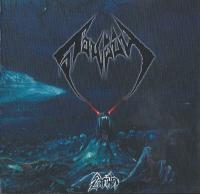 Donpheebin - Dark World (Rare press '96) flac cd cover flac
