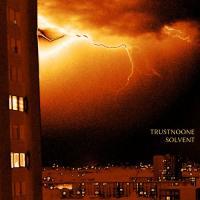 Trustnoone-Solvent