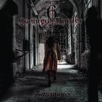 6Th Counted Murder - Individual mp3