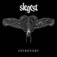 Slegest-Introvert