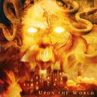 Meduza-Upon The World
