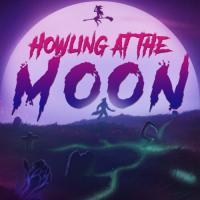 Aviators-Howling At The Moon