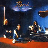Rush-Oak Oppression (Bootleg)