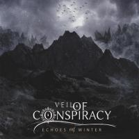 Veil of Conspiracy-Echoes of Winter