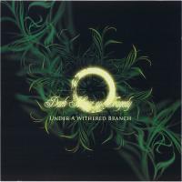 Dark Mirror ov Tragedy-Under a Withered Branch