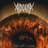 Viscera-The God's Eyes