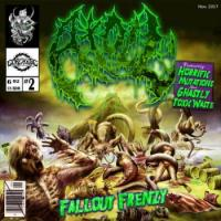 Atoll-Fallout Frenzy