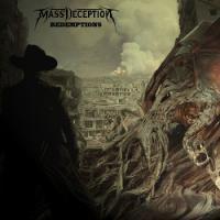 Mass Deception-Redemptions