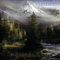 Elderwind - Волшебство Живой Природы flac cd cover flac