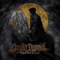 Sinister Downfall-Eremozoic