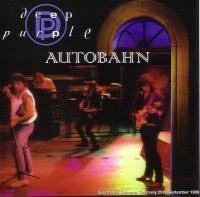 Deep Purple - Autobahn (2CD) (bootleg) mp3