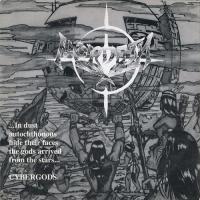 Mordeth-Cybergods