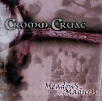 Cromm Cruac-Meadows of Madness