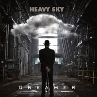 Heavy Sky-Dreamer