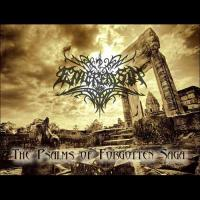 Ethereal Sin-The Psalms Of Forgotten Saga