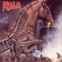 Realm-Endless War