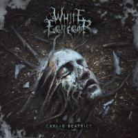 White Egregor-Crying Beatrice