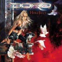 Doro-Herzblut