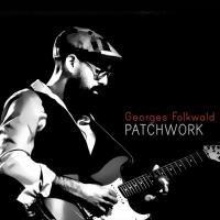 Georges Folkwald-Patchwork