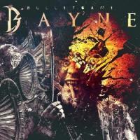 Bayne-Bulletgame
