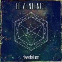 Revenience-Daedalum
