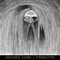 Golden Core-Fimbultyr