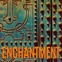 Cantara-Enchantment