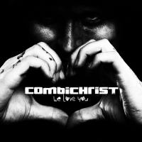 Combichrist-We Love You (Deluxe Edition)