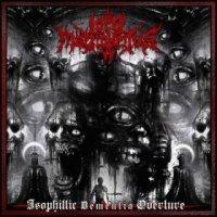 Lord Matzigkeitus-Isophillic Dementia Overture