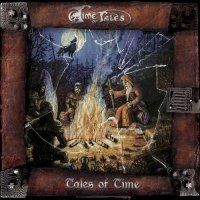 Time Of Tales-Tales Of Time