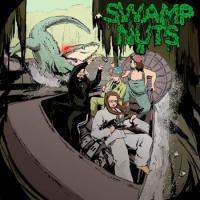 Swamp Nuts - Swamp Nuts mp3