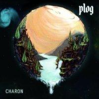 Plog-Charon