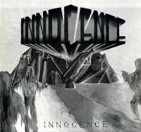 Innocence-Innocence