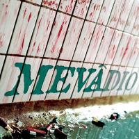 Mevadio-Hands Down
