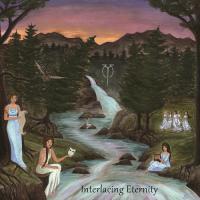 Mosquito-Interlacing Eternity