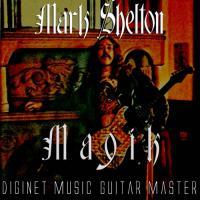 Mark Shelton-Magik