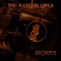 The Raygun Girls-Orphan