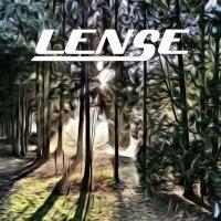 Lense-Lense
