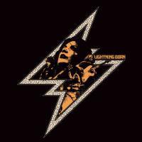 Lightning Born-Lightning Born