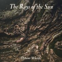 The Rays of the Sun - Distant Worlds mp3