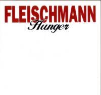 Fleischmann - Hunger mp3