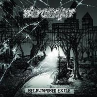 Stranger-Self-Imposed Exile