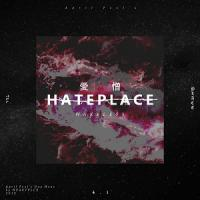 Heartplace-Wakeless