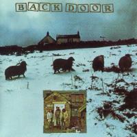 Back Door-Back Door