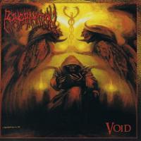 Reincarnation-Void [Remastered 2015]