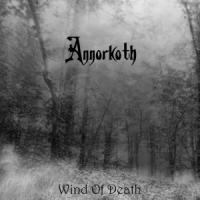 Annorkoth-Wind Of Death